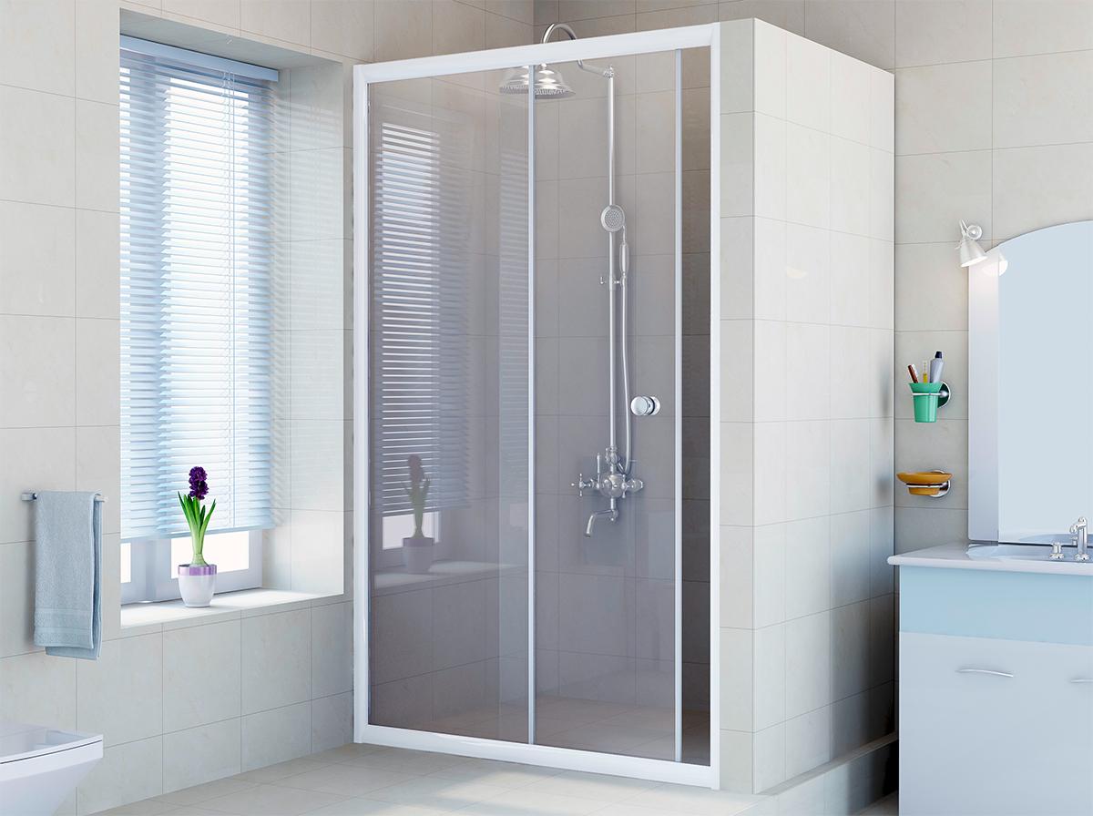 Пропонуємо найкращі душові кабінки
