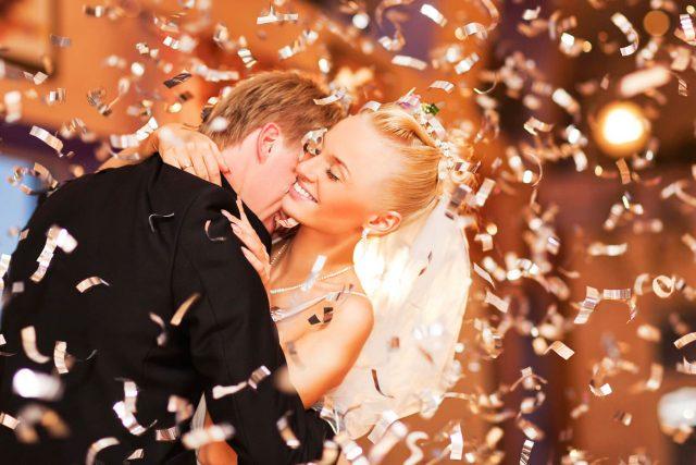 Що варто знати про весільний танець?